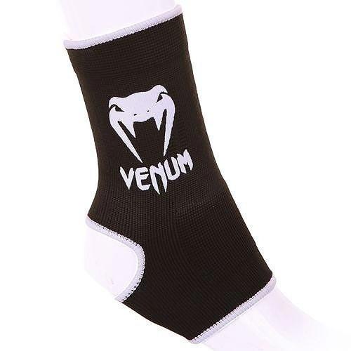 VEN-0173BK