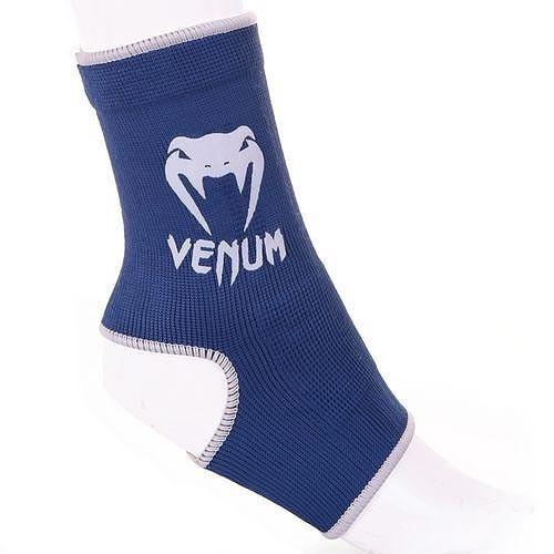 VEN-0173BU