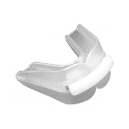 Bytomic Double Gumshield  Pack