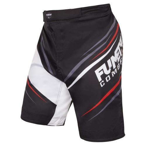 FUM-0152BW-0