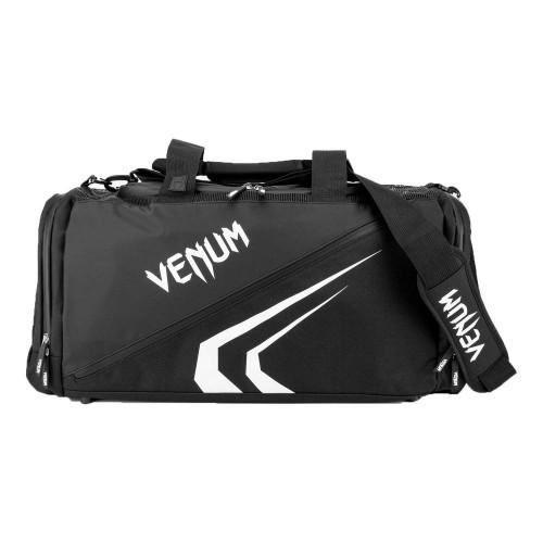 VEN-03830-108