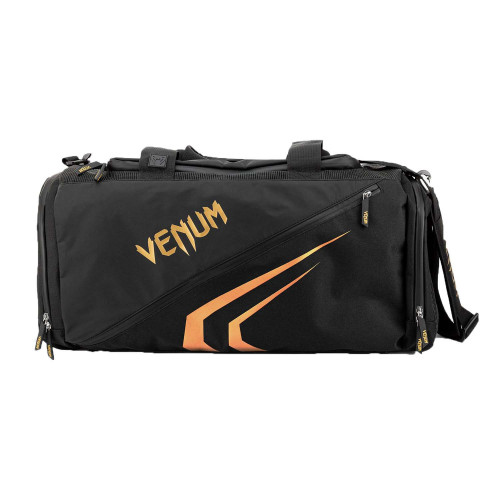 VEN-03830-126