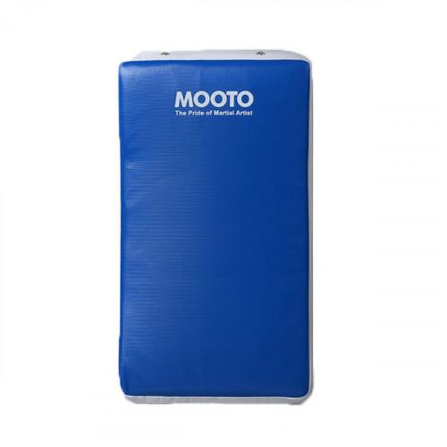 MT50062