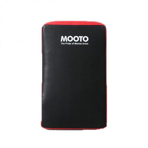MT50061