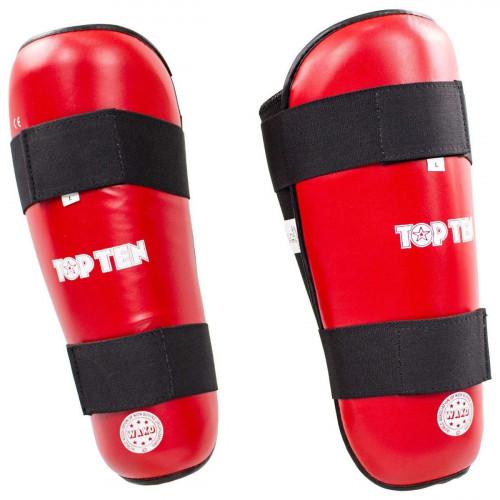 TT3208-4002