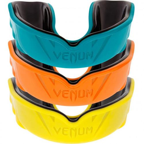 VEN-2047B