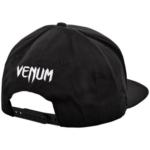 VEN-03598BW-1