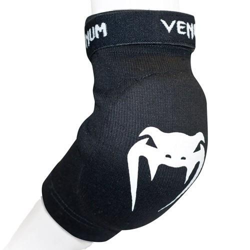 VEN-0482