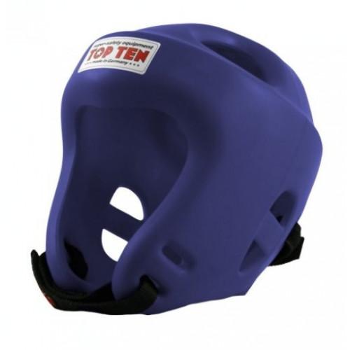 TTH4061BL-L
