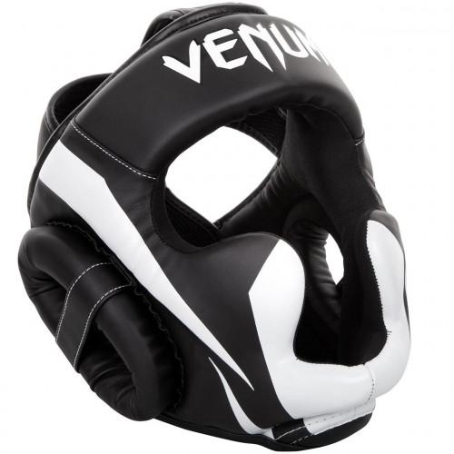 VEN-1395BW