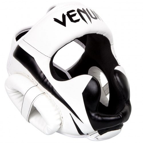VEN-1395WB