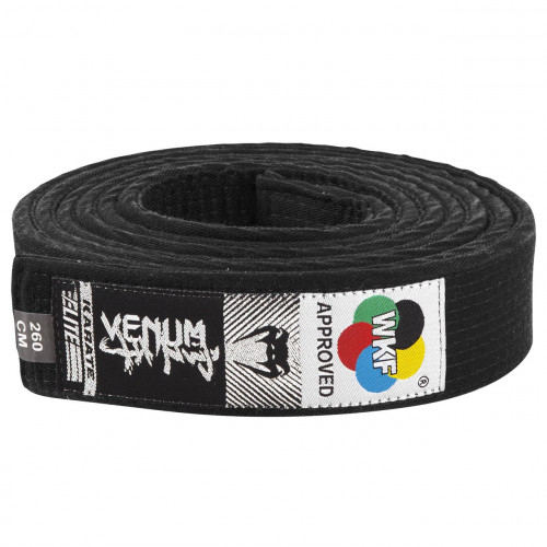 VEN-1309-260