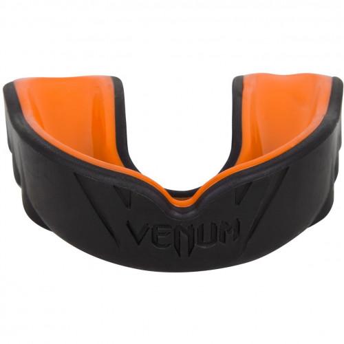 VEN-02573BO